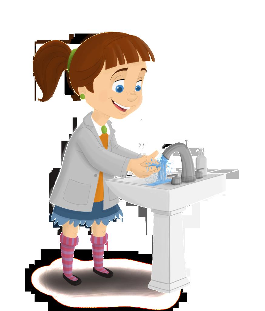 washing-hands-cartoon-clipart-best-5ih36n-clipart-1
